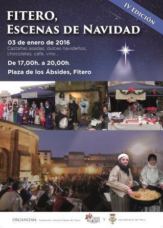 escenas-de-navidad-2015-2